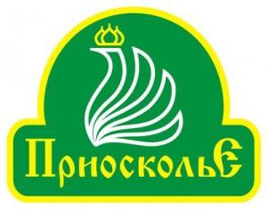 priosk