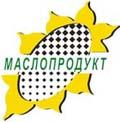 tk_masloprodukt