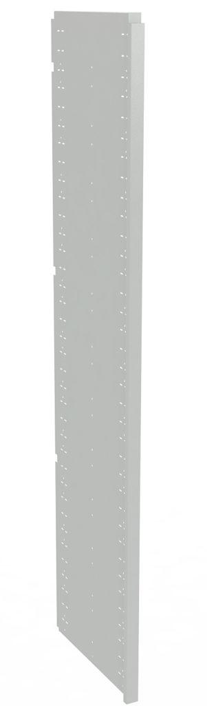 TCD-1800