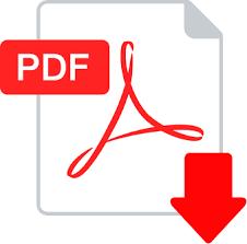 pdf_ico_vb