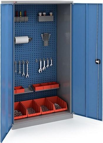 шкафы оборудование для автосервиса