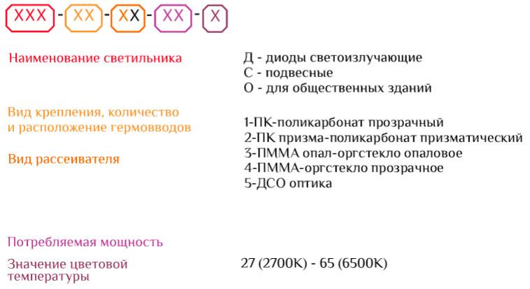 dco_rach1