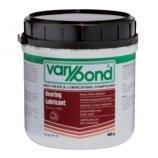 Varybond_012